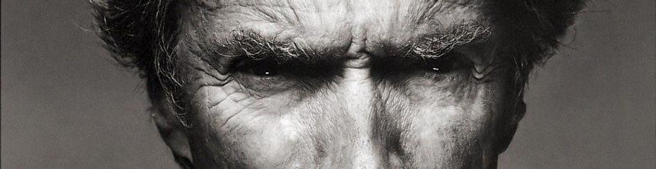 Clint portrait.jpg