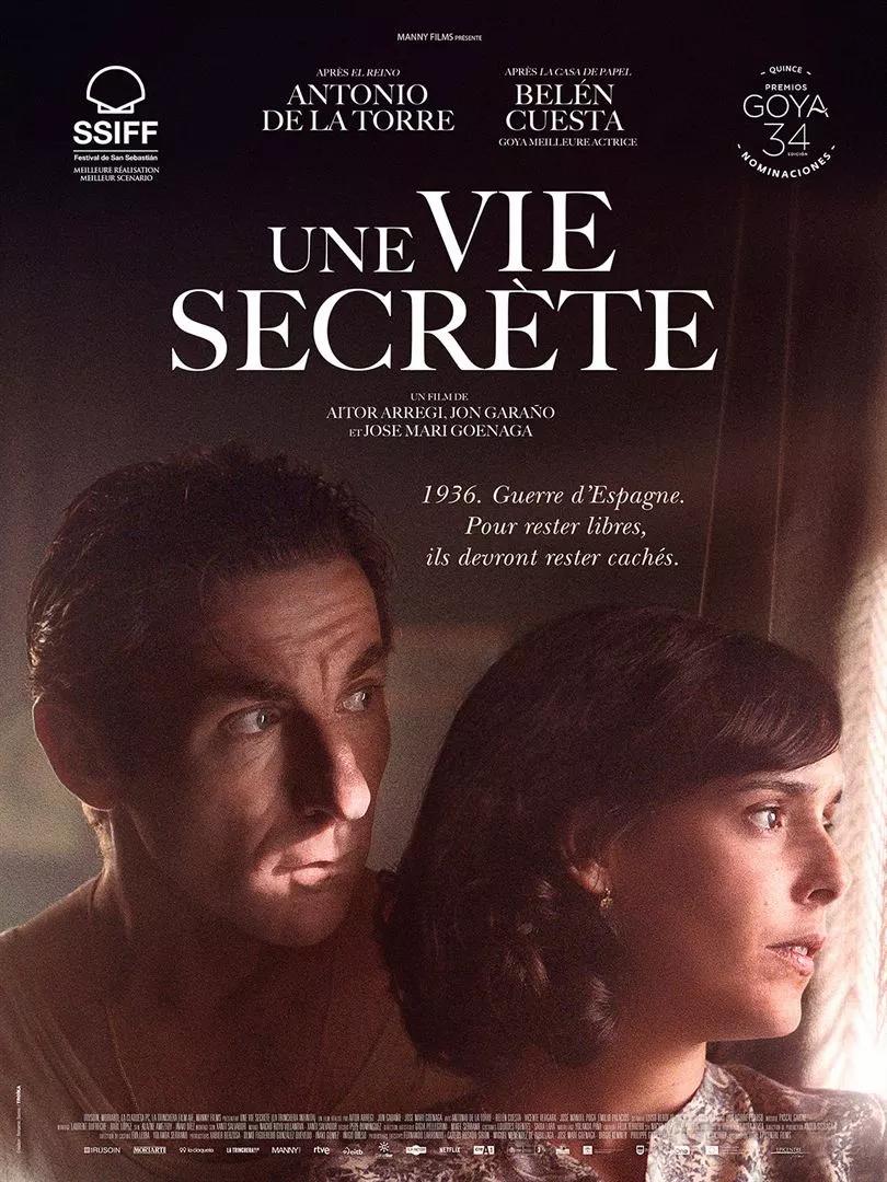 une_vie_secrète_aff