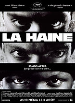 LA_HAINE.jpg