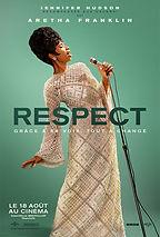 Respect af.jpg