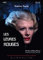 Lèvres_rouges_Affiche_BD.jpg