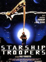 Starship af.jpg