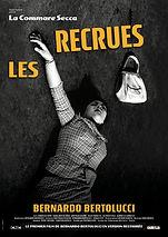Affiche-Les-recrues.jpg