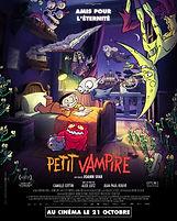 Affiche 4-5_PETIT VAMPIRE_date.jpg
