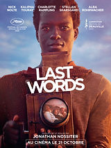 120x160 Last Words Fr 28_08 HD.jpg