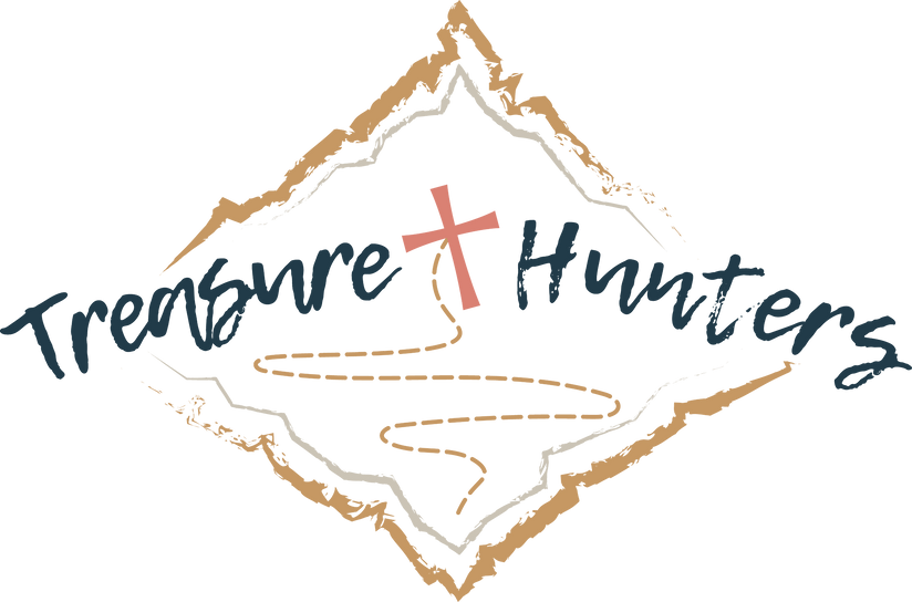 treasure-hunters-logo-full-color-rgb_edi