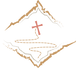 treasure-hunters-logo-mark-full-color-rg