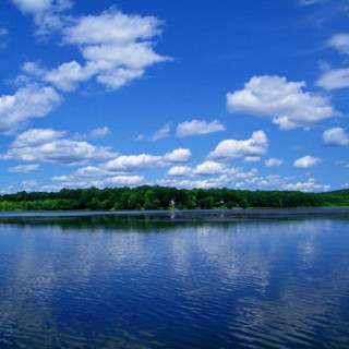 LMCA LAKE MUSCONETCONG BLUE.jpg