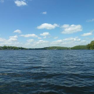 LMCA Nice Lake Photo.jpg