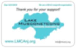 LMCA 2019 Membership Card.jpg