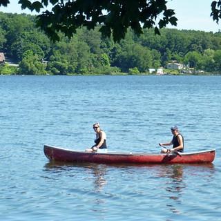 lmca j carol canoe.JPG