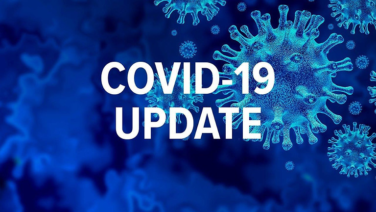 Impact of COVID-19 on QUTWIL Events