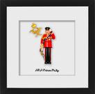 """HRH Prince Philip"""