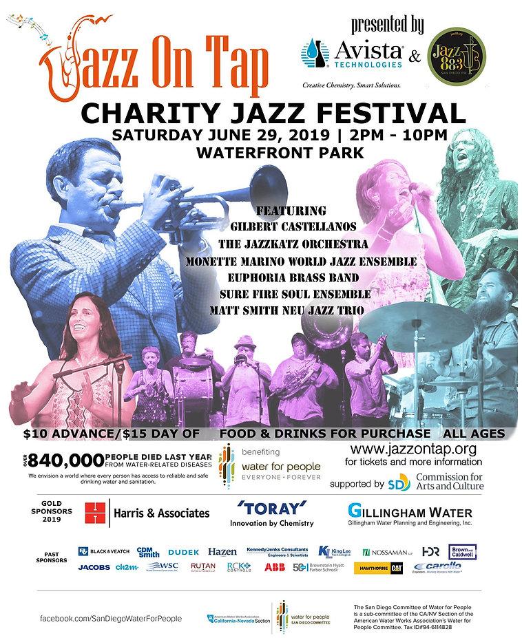 JazzOnTap_Poster
