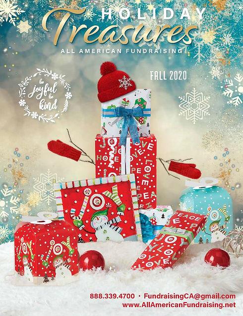 HolidayTreasures2020_1.jpg