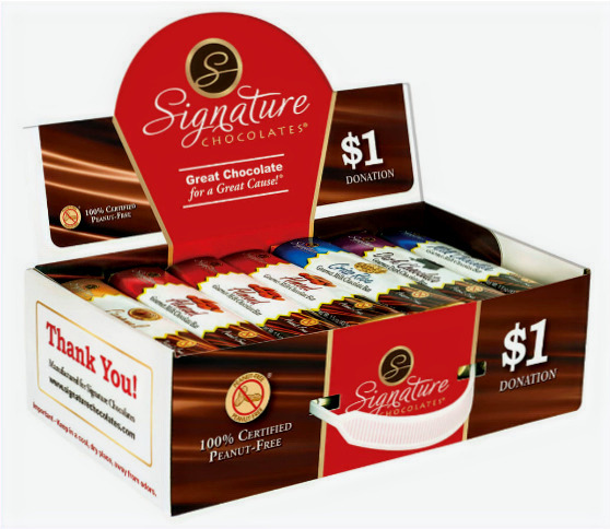 Gourmet%2520Chocolate%2520Bars%2520Fundr