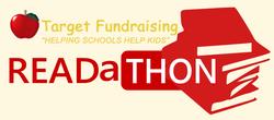 Target Readathon Logo.png
