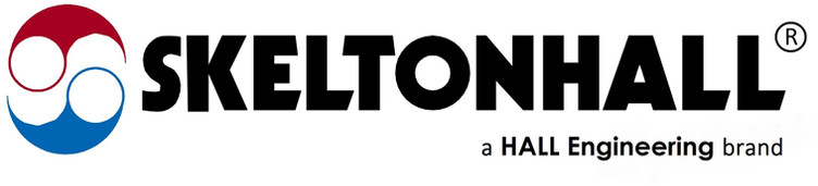 Skeltonhall Limited