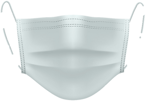 White_Face_Mask_PNG_Clipart-3285_edited.