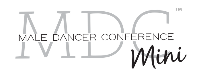 MDC_mini_logo_large.png