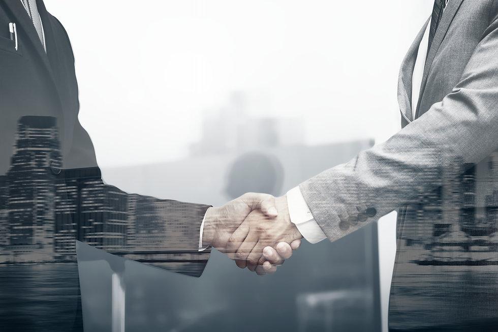 business-partners-handshake-international-business-concept.jpg