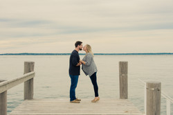 AnicaBanica Photography