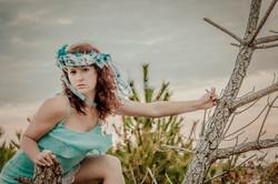 AnicaBanica Photography