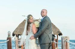 Wedding in Mexico