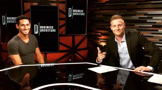Business Rockstars TV.jpeg