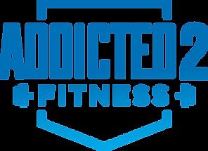 A2F-Logo2.png