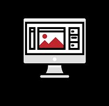 Web-Ads.png