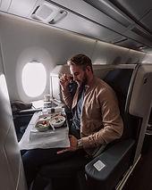 Shaun Birley Travel Management.jpg