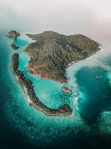 Bawah Reserve | Indonesia | Luxury Resort