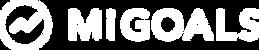MiGoals_Logo_600x_dba0d836-c282-4581-a01