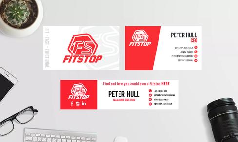 branding3.png