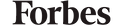 forbes-logo-3.png