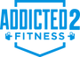 A2F-Logo.png