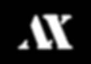 AX-Logo.png