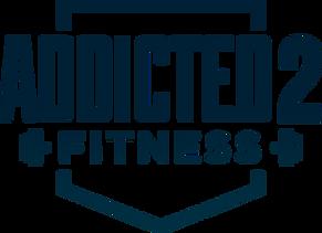 A2F-Logo2_edited.png
