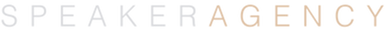 Speaker-Agenxy-Logo.png