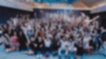 elevate-April-2019-event_edited.jpg