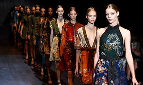 milano-fashion-week-huawei-2.jpg