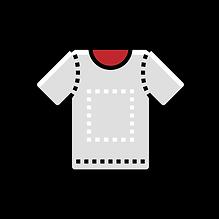 Shirt-Designs.png