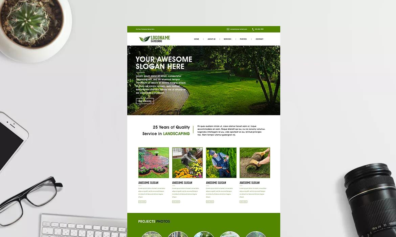 website1.png