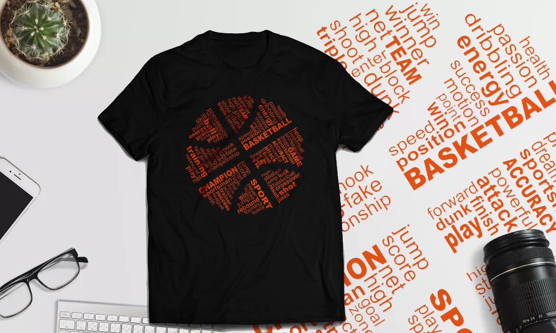 Shirt4.png
