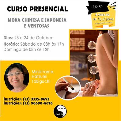 CURSO MOXA E VENTOSA.png