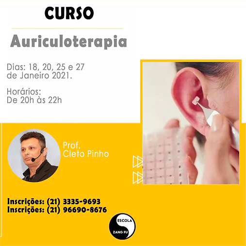 CURSO AURICULOTERAPIA.png