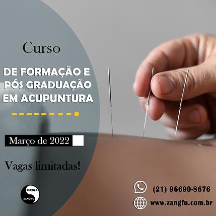 ACUPUNTURA MARÇO 2020 NOVO.png
