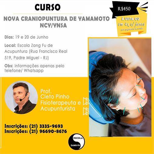CURSO NCY-YNSA.png