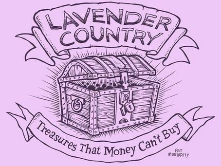 Treasures that Money Can't Buy